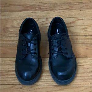 🌺 Dress Shoe